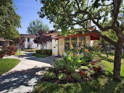 Apartment for rent in 1069 Casitas Pass Rd, Carpinteria, CA, 93013