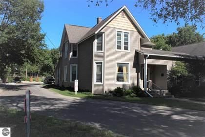 Multifamily for sale in 319 S Garfield Avenue, Traverse City, MI, 49686