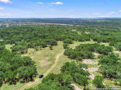 Farm And Agriculture for sale in 23770 Blanco Rd, San Antonio, TX, 78260