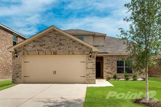 Single Family for sale in 3001 Spyglass Drive, Forney, TX, 75126