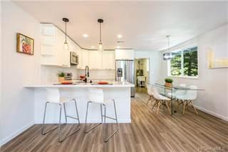 Single Family for sale in 2061 10th Avenue A, Honolulu, HI, 96816