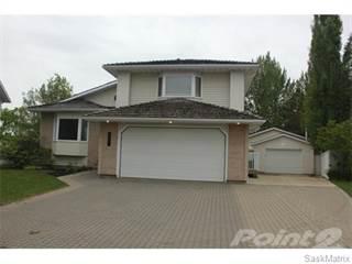 Single Family for sale in 3031 Calder COURT, Saskatoon, Saskatchewan