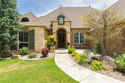Residential Property for sale in 9516 Towry Court, Oklahoma City, OK, 73165