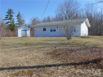 Residential Property for sale in 800 Tweedie Brook, Kouchibouguac, New Brunswick