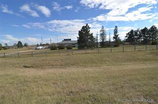 Residential Property for sale in 1009 TERRY RANCH RD, Cheyenne, WY, 82007