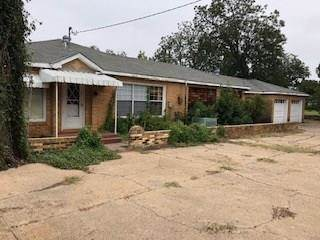 Single Family for sale in 404 S Central Ave, Knox City, TX, 79529