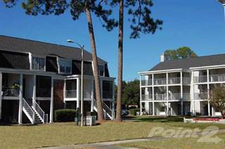 Apartment for rent in Mount Vernon Apartments - Two Bedroom Two Bath Flat, Gainesville, FL, 32608