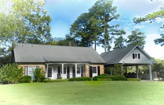 Single Family for sale in 218 Country Club Drive Drive, Greenville, NC, 27834