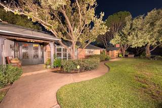 Single Family for sale in 3109 Ma Mar Ct, Midland, TX, 79705