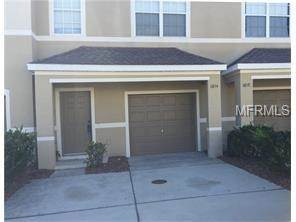 Townhouse for rent in 6854 47TH WAY N, Pinellas Park, FL, 33781