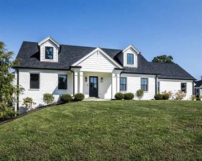 Residential Property for sale in 3537 Harper Woods Lane, Lexington, KY, 40515