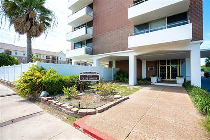 Residential Property for sale in 715 S Upper Broadway St 305, Corpus Christi, TX, 78401