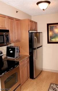 Residential Property for sale in 300 MAIN ST unit 304, Singac, NJ, 07424