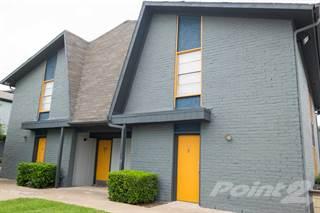Apartment for rent in Link Apartments - Floor Plan C1, Dallas, TX, 75243