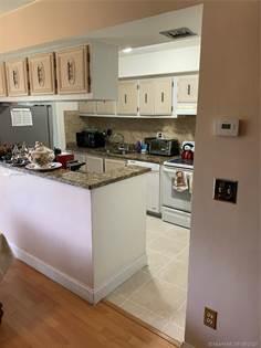 Residential for sale in 8401 SW 107th Ave 364E, Miami, FL, 33173