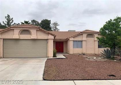 Residential Property for sale in 6632 Light Breeze Drive, Las Vegas, NV, 89108