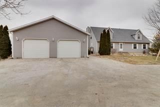 Single Family for sale in 2490 Brown Road, Carlock, IL, 61725