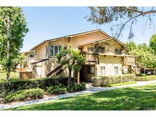 Condo for sale in 94 Clearbrook 30, Irvine, CA, 92614