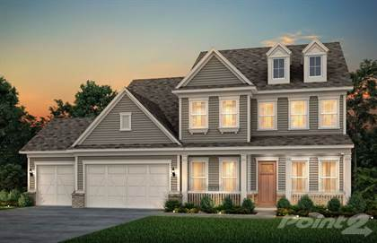 Singlefamily for sale in 1062 Turnwell Place, Kennesaw, GA, 30152