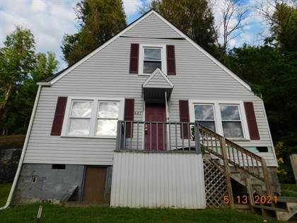 Residential Property for sale in 621 Ward Street, Harlan, KY, 40831