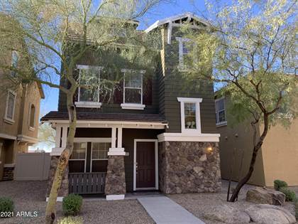 Residential Property for rent in 34619 N 30th Avenue, Phoenix, AZ, 85086