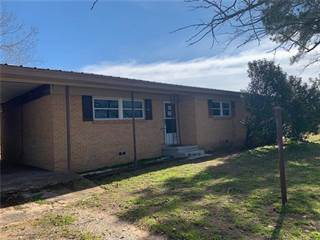 Single Family for sale in 1018 S Crescent, Gorman, TX, 76454
