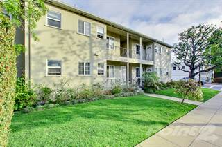 Apartment for rent in 801 26th Street, Los Angeles, CA, 90403