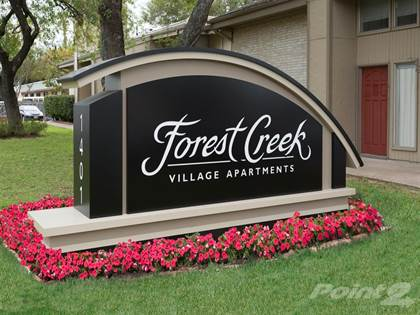 Apartment for rent in Forest Creek Apartments, Austin, TX, 78704