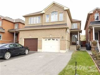 Residential Property for sale in 1118 Windbrook Grve, Mississauga, Ontario