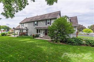 Residential Property for sale in 948 West 5th Street, Hamilton, Ontario