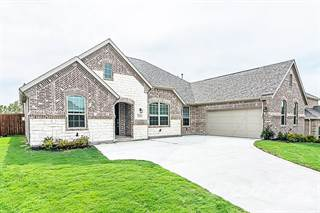 Single Family for sale in 837 Pontomac, Rockwall, TX, 75087