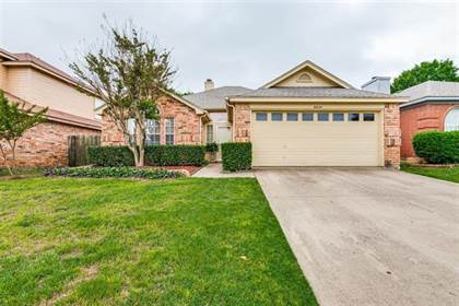 Residential Property for sale in 8844 Tigris Trail, Fort Worth, TX, 76118