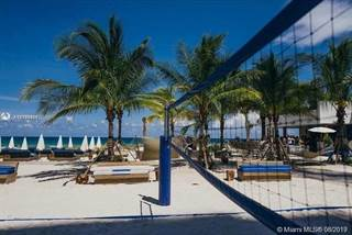 Condo for sale in 4001 S Ocean Dr 9K, Hollywood, FL, 33019