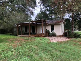 Single Family for sale in 13644 Lake Mount Pleasant Road, Montgomery, TX, 77356