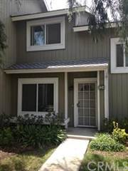 Townhouse for rent in 134 Monroe 233, Irvine, CA, 92620