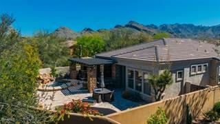 Single Family for sale in 20534 N 95TH Street, Scottsdale, AZ, 85255