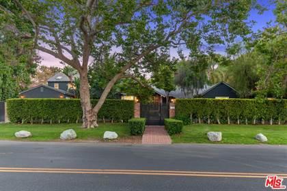 Residential Property for sale in 13280 Valley Vista Blvd, Sherman Oaks, CA, 91423