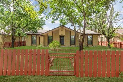Residential Property for sale in 8612 Sikorski Lane, Dallas, TX, 75228