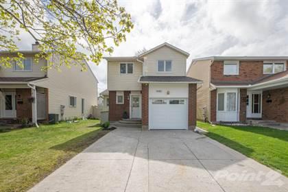 Residential Property for sale in 1440 Gaultois Ave, Ottawa, Ontario, k1c 3g8