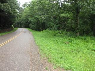 Land for sale in Mathias Raceway Rd Southwest, New Philadelphia, OH, 44663