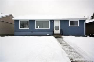 Single Family for sale in 13431 132 ST NW, Edmonton, Alberta, T5L1G1