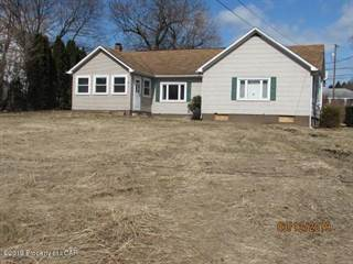Single Family for sale in 201 Main Street, Beach Haven, PA