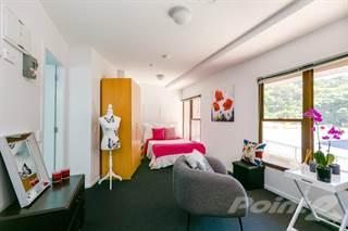 Apartment for sale in 102, 169 The Terrace, Wellington Central, Wellington, Wellington