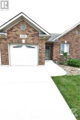 Single Family for sale in 1520 D'AMORE, LaSalle, Ontario