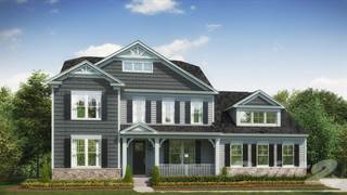 Single Family for sale in 6421 Magna Carta Way, Raleigh, NC, 27614