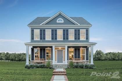 Singlefamily for sale in 540 Nottingham Avenue, Hendersonville, TN, 37075