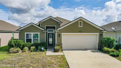 Residential Property for sale in 12568 ITANI WAY, Jacksonville, FL, 32226