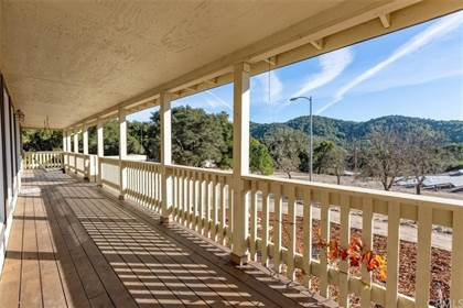 Residential Property for sale in 5475 Jack Creek Road, Templeton, CA, 93465