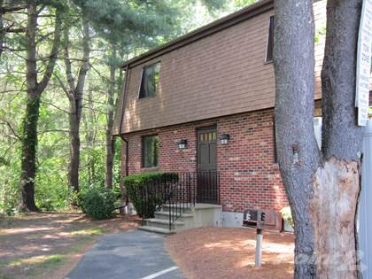 Apartment for rent in 284 Great Rd, Acton, MA, 01720