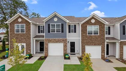 Residential Property for sale in 3818 Buckskin Way, Greensboro, NC, 27405